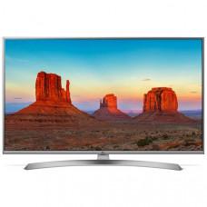 4K (UHD) телевизор LG 55 UK 7500
