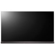 OLED телевизор LG 65 G7V