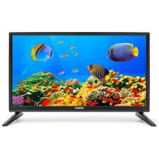 LED телевизор Harper 20 R 470 T