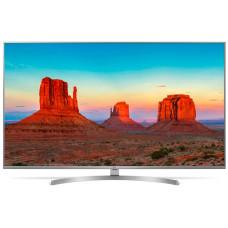 4K (UHD) телевизор LG 65 UK 7550