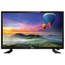 LED телевизор BBK 22 LEM-1056/FT2C