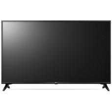 4K (UHD) телевизор LG 49 UK 6200