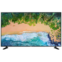 4K (UHD) телевизор Samsung UE 43 NU 7090 UXRU