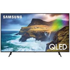 QLED телевизор Samsung QE 49 Q 70 RAUXRU