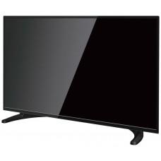 LED телевизор ASANO 40 LF 1010 T черный