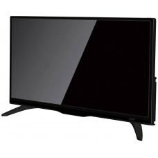 LED телевизор ASANO 22 LF 1020 T черный