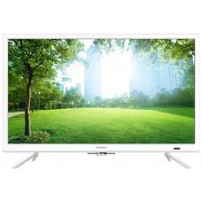 LED телевизор Daewoo L 24 A 615 VAE