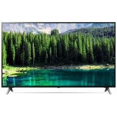 NanoCell телевизор LG 49 SM 8500 PLA
