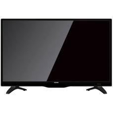 LED телевизор ASANO 20 LH 1020 T