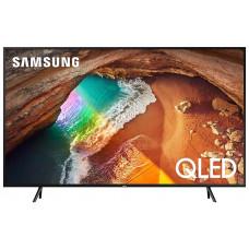 QLED телевизор Samsung QE 75 Q 60 RAUXRU