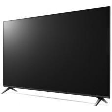 NanoCell телевизор LG 55SM8000