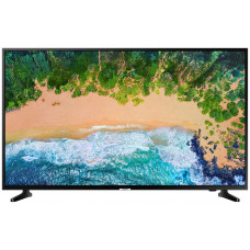 4K (UHD) телевизор Samsung UE-50NU7002UXRU
