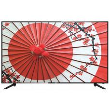 4K (UHD) телевизор Akai LES-55V97M