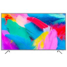 4K (UHD) телевизор Hyundai H-LED43EU7001