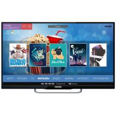 4K (UHD) телевизор ASANO 43LU8030S