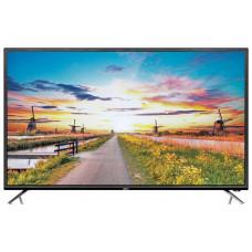 4K (UHD) телевизор BBK 50LEX-8127/UTS2C