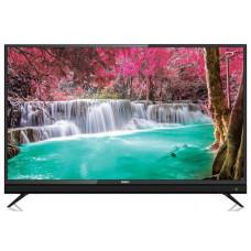 4K (UHD) телевизор BBK 43LEX-8161/UTS2C