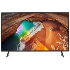 Телевизор Samsung QE75Q60R черный