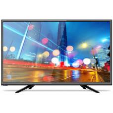 Телевизор Erisson 22FLEK85T2 черный