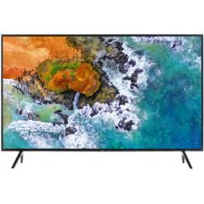 Телевизор Samsung QE49Q60R черный