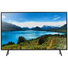 Телевизор Samsung QE65Q60R черный