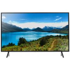 Телевизор Samsung QE55Q70R черный