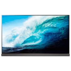 OLED телевизор LG 77 G7V