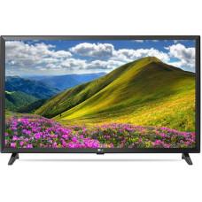 LED телевизор LG 32 LJ 510 U