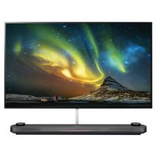 Ultra HD (4K) OLED телевизор LG OLED65W7V