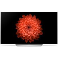 Ultra HD (4K) OLED телевизор LG 55C7V
