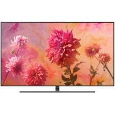 Ultra HD (4K) QLED телевизор SAMSUNG QE55Q9FN