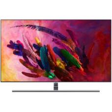 Ultra HD (4K) QLED телевизор SAMSUNG QE55Q7FN