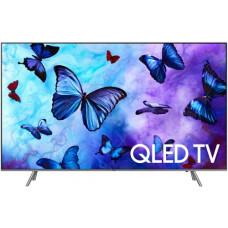 Ultra HD (4K) QLED телевизор SAMSUNG QE65Q6FN