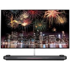 Ultra HD (4K) OLED телевизор LG OLED77W8PLA