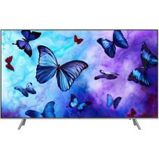 Ultra HD (4K) QLED телевизор SAMSUNG QE49Q6F