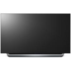 Ultra HD (4K) OLED телевизор LG OLED55C8PLA
