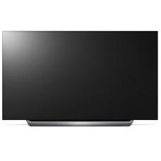 Ultra HD (4K) OLED телевизор LG OLED77C8PLA