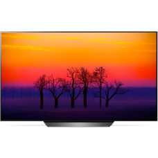 Ultra HD (4K) OLED телевизор LG OLED55B8SLB