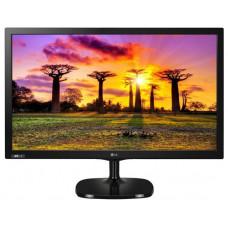 LED телевизор LG 22 MT 58 VF-PZ