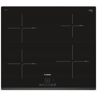 Индукционная варочная панель Bosch PUE 631 BB 1E