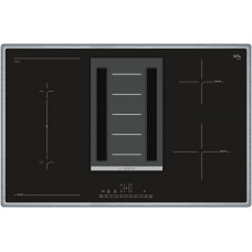 Встраиваемая комбинированная варочная панель Bosch PVS 845 F 11 E