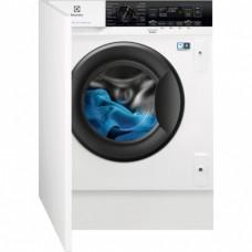 Встраиваемая стиральная машина Electrolux EW7W3R68SI