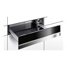 Встраиваемый шкаф для подогревания посуды Bosch BIC 630 NS1