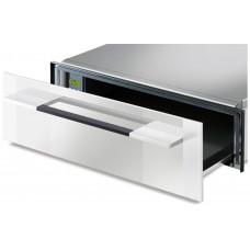 Встраиваемый шкаф для подогревания посуды Smeg CT 15 B-2