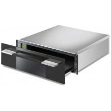 Встраиваемый шкаф для подогревания посуды Smeg CT 15 NE-2