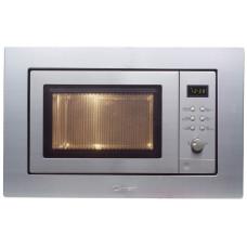 Встраиваемая микроволновая печь СВЧ Candy MIC 201 EX