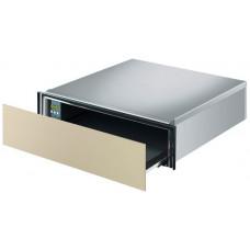 Встраиваемый шкаф для подогревания посуды Smeg CT 15 P