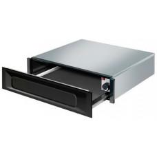 Встраиваемый шкаф для подогревания посуды Smeg CTP 9015 N