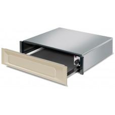 Встраиваемый шкаф для подогревания посуды Smeg CTP 9015 P