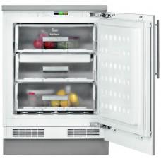 Встраиваемый морозильный шкаф Teka TGI2 120 D